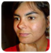 Paulina Chacón Fernández