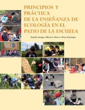 Enseñanza de la ecología en la escuela