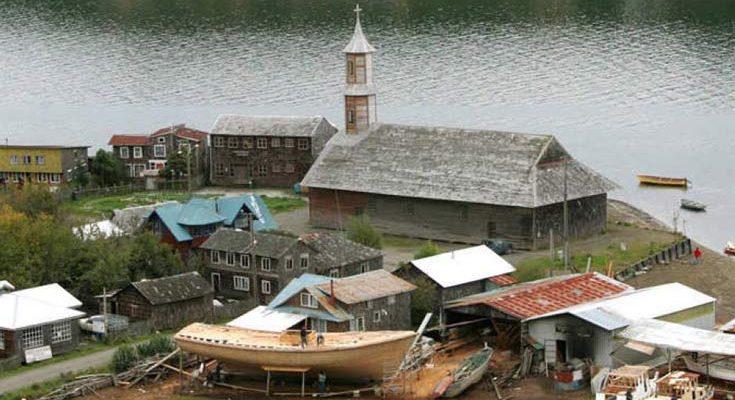 patrimonio iglesia san juan