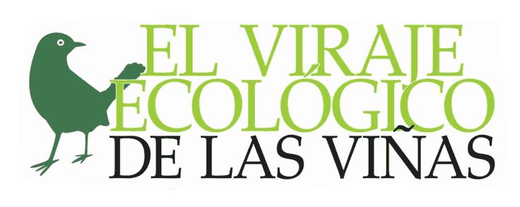 el viraje ecologico de las vinas