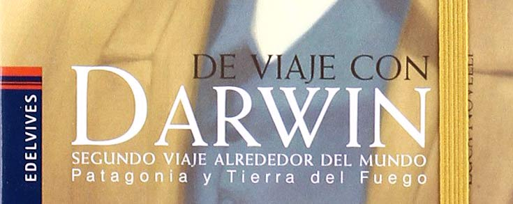 novelli de viaje con darwin destacada