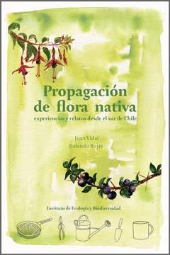 Propagación de flora nativa