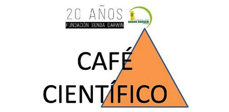 cafe cientifico manuschevich