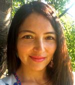 Mariela C. Núñez Ávila