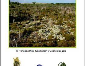 DIAZ-Guía para el conocimiento de la flora de turberas y pomponales de la Isla Grande de Chiloé