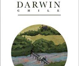 Fundación Senda Darwin
