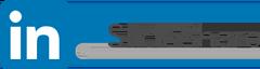 Logo LinkedIn SlideShare