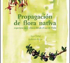 VIDAL-Propagación de flora nativa