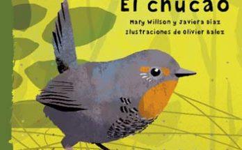 WILLSON-El chucao