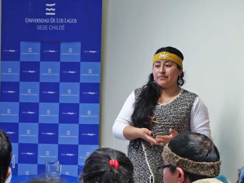 Cristina Soto