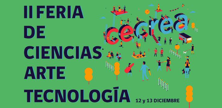 Feria de Ciencias, Arte y Tecnología
