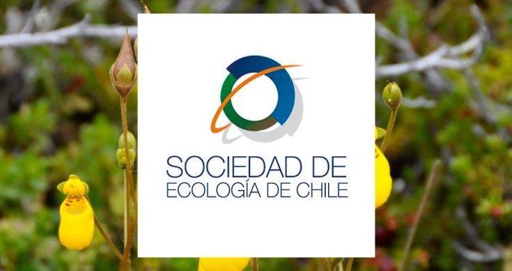 Declaración Sociedad de Ecología de Chile
