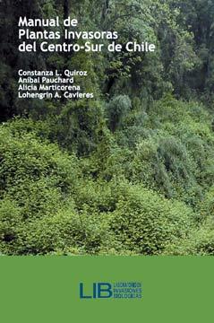 quiroz manual de plantas invasoras x