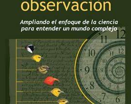 sagarin ecologia y observacion