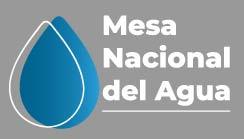 mesa del agua logo