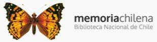 memoria chilena logo