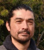 Yuri Ugarte