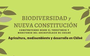 agricultura medioambiente