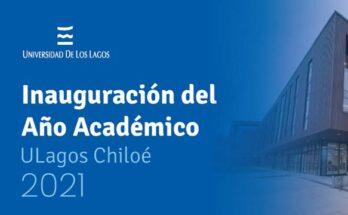 inauguracion ano academico